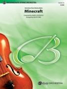 MINECRAFT (String Orchestra)