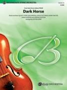 DARK HORSE (String Orchestra)