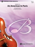 Highlights from An American in Paris