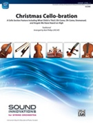 Christmas Cello-bration