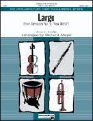 LARGO (from Symphony No. 9, New World) (Full Orchestra)
