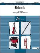 FINLANDIA (Full Orchestra)