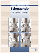 SCHERZANDO (String Orchestra)
