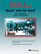 BEAUTY AND THE BEAST (Gordon Goodwin Jazz)