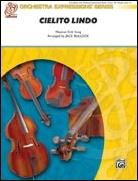 CIELITO LINDO (String Orchestra)