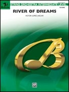 RIVER OF DREAMS (String Orchestra)