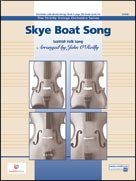 SKYE BOAT SONG (String Orchestra)