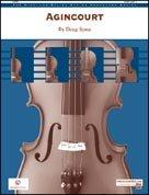 AGINCOURT (String Orchestra)