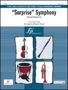 SURPRISE SYMPHONY (Full Orchestra)