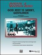GOD REST YE MERRY GENTLEMEN (Gordon Goodwin Jazz)