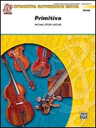 PRIMITIVO (Very Easy String Orchestra)
