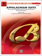 APPALACHIAN SUITE (String Orchestra)