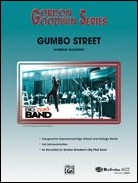 GUMBO STREET (Gordon Goodwin)
