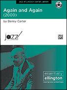 AGAIN AND AGAIN (2000)