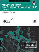 MOVIN' UPTOWN (from Echos of San Juan Hill) (1996)