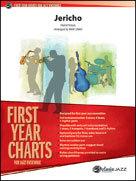 JERICHO (First Year Charts)