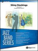 SHINY STOCKINGS (Jazz Band)