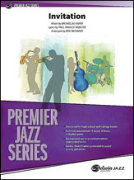 INVITATION (Premier Jazz)