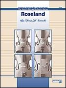 ROSELAND (String Orchestra)