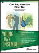 KILLER JOE (Easy Jazz)