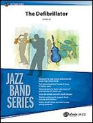 DEFIBRILLATOR (Jazz Band)