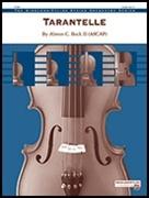 TARENTELLE (String Orchestra)