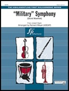 MILITARY SYMPHONY (2nd Movement) (Full Orchestra)