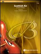 SCOTTISH AIR (Very Beginning String Orchestra)