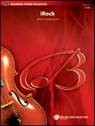 iROCK (String Orchestra)