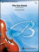 SEA HAWK, The (Full Orchestra)
