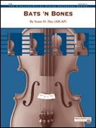BATS 'N BONES (String Orchestra)