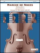 MARCHE DE NOCES (String Orchestra)