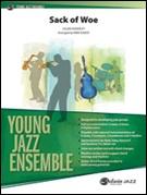 SACK OF WOE (Young Jazz)