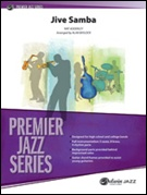 JIVE SAMBA (Premier Jazz)
