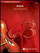 ARIOSO (Easy String Orchestra)