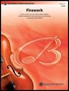 FIREWORK (Easy String Orchestra)