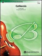 CATHARSIS (Intermediate String Orchestra)