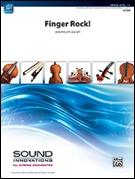 FINGER ROCK! (String Orchestra)