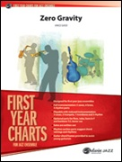 ZERO GRAVITY (First Year Charts)