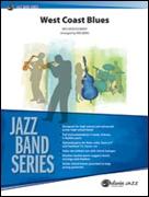 WEST COAST BLUES (Jazz Band)