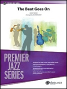 BEAT GOES ON , THE (Premier Jazz)