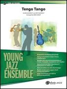 TENGO TANGO (Easy Jazz Ensemble)