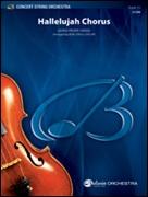 HALLELUJAH CHORUS (Intermediate String Orchestra)