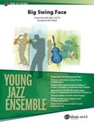 BIG SWING FACE (Easy Jazz Ensemble)