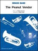 PEANUT VENDOR, The (Brass Band)