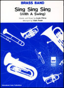 SING, SING, SING (Brass Band)