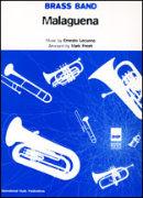MALAGUENA (Brass Band)