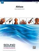ABLAZE (Easy String Orchestra)