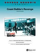 COUNT BUBBA'S REVENGE (Gordon Goodwin)