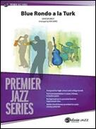 BLUE RONDO A LA TURK (Premier Jazz)